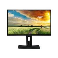 Acer CB271H - écran LED - Full HD (1080p) - 27