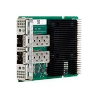 HPE MCX562A-ACAI - adaptateur réseau