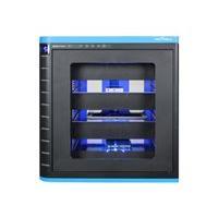 Seal Shield ElectroClave - R3 - cabinet de désinfection UV pour téléphone portable, tablette