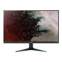 Acer Nitro VG280K bmiipx - LED monitor - 4K - 28