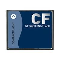 Axiom - carte mémoire flash - 512 Mo - CompactFlash