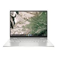 HP Elite c1030 Chromebook Enterprise - 13.5