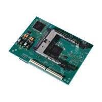 ZebraNet Wireless Plus - print server  PART