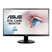 ASUS VA229HR - LED monitor - Full HD (1080p) - 21.5