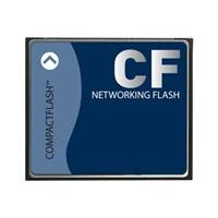 Axiom - carte mémoire flash - 128 Mo - CompactFlash