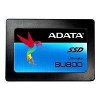 ADATA Ultimate SU800 - solid state drive - 256 GB - SATA 6Gb/s