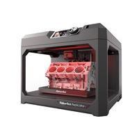 MakerBot Replicator + - imprimante 3D