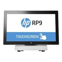 HP RP9 G1 Retail System 9015 - all-in-one - Core i5 6500 3.2 GHz - vPro - 8 GB - HDD 500 GB - LED 15.6