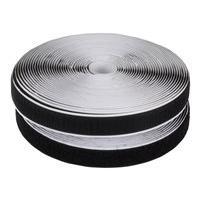 Black Box Self-Adhesive Hook and Loop - hook & loop fastener