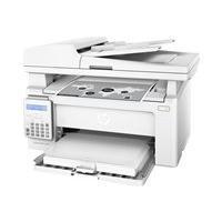HP LaserJet Pro MFP M130fn - multifunction printer - B/W (English, French, Spanish / Canada, Mexico, United States, Latin America (excluding Argentina, Brazil, Chile))