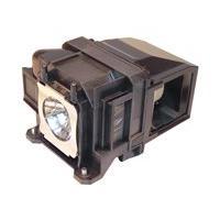 eReplacements ELPLP88-OEM - projector lamp