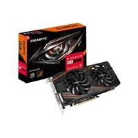 Gigabyte Radeon RX 590 Gaming 8G - graphics card - Radeon RX 590 - 8 GB