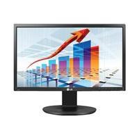 LG 22MB35PY-I - LED monitor - Full HD (1080p) - 22