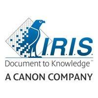 IRIS Readiris Corporate (v. 17) - maintenance (1 year) - 1 user
