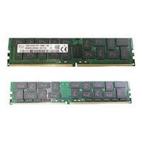 HPE SmartMemory - DDR4 - 128 GB - LRDIMM 288-pin - 3DS Load-Reduced