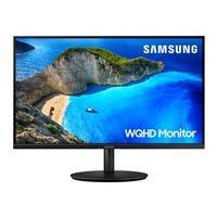 Samsung F27T700QQN - T70F Series - écran LED - 27