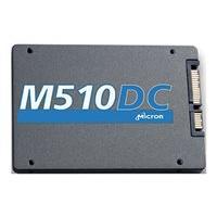Micron M510DC - Disque SSD - 960 Go - SATA 6Gb/s