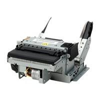 Star SK1-311SF4-Q-SP - receipt printer - B/W - direct thermal
