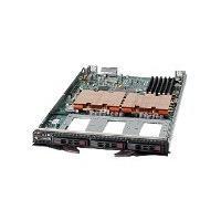 Supermicro SuperBlade SBI-7425C-S3 - blade - no CPU - 0 GB
