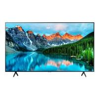 Samsung BE43T-H BET-H Series - 43