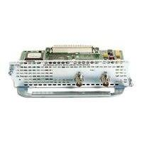Cisco - expansion module UFACTURED