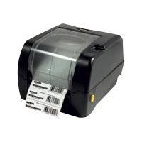 Wasp WPL305 - label printer - B/W - thermal transfer