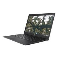 HP Chromebook 14 G6 - 14