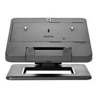 HP Dual Hinge II Notebook Stand support pour ordinateur portable (Anglais / Etats-Unis)