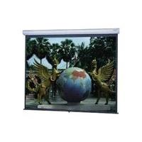Da-Lite Model C with CSR - projection screen - 164