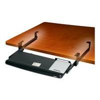 3M Underdesk Keyboard Drawer KD90 - keyboard drawer