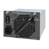 Cisco - alimentation - branchement à chaud - 2800 Watt