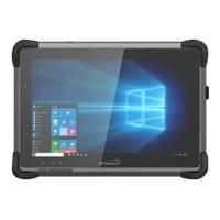 DT Research Rugged Tablet DT301X - 10.1