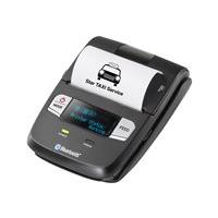 Star SM-L200-UB40 - receipt printer - B/W - direct thermal