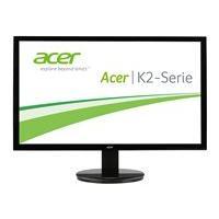 Acer K242HQL - LED monitor - Full HD (1080p) - 23.6