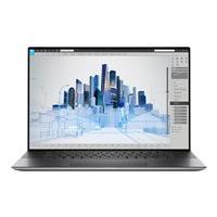 Dell Precision Mobile Workstation 5760 - 17