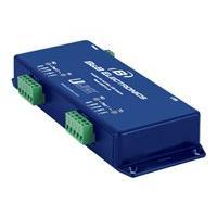 B&B ULINX USOPTL4-2P - adaptateur série