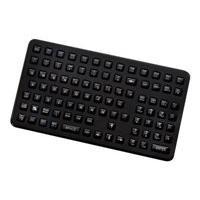 iKey SL-91 - clavier