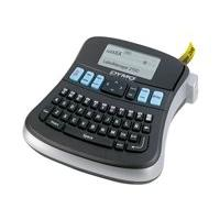 DYMO LabelMANAGER 210D - labelmaker - B/W - thermal transfer
