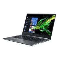 Acer Swift 3 SF314-57-59NQ - 14