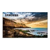 Samsung QE75T QET Series - 75