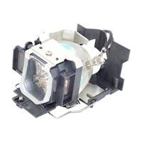 BTI lampe de projecteur
