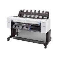 HP DesignJet T1600dr PostScript - imprimante grand format - couleur - jet d'encre (Anglais / Etats-Unis)