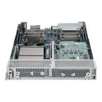 Supermicro SuperBlade SBI-7127RG-E - blade - no CPU - 0 GB