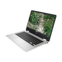 HP Chromebook x360 14a-ca0030ca - 14
