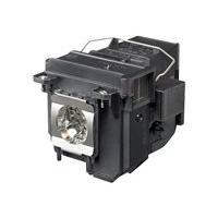 eReplacements ELPLP71-OEM, V13H010L71-OEM (OSRAM Bulb) - projector lamp