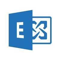 Microsoft Exchange Server 2019 Enterprise CAL - buy-out fee - 1 server