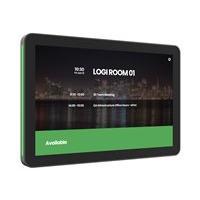 Logitech Tap Scheduler - appareil de vidéoconférence
