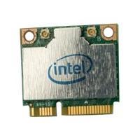 Intel Wireless-N 7260 - network adapter