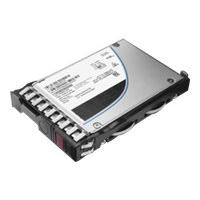 HPE SGI Mixed Use - solid state drive - 1.92 TB - SATA 6Gb/s