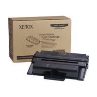 Xerox Phaser 3635MFP - noir - originale - cartouche de toner